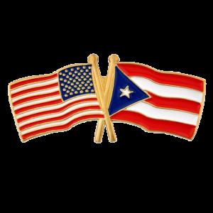 USA_PR