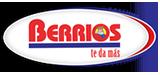 berrios-logo