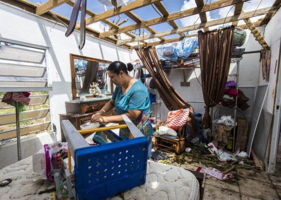ct-puerto-rico-hurricane-maria-20170924