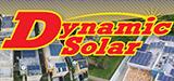 dynamic-solar
