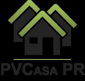 PVCasa PR Logo Vertical-No Background
